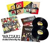 We Are Waltari