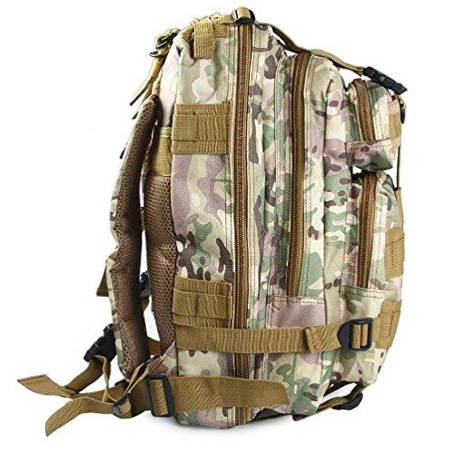 Circa Brand Bags - 2