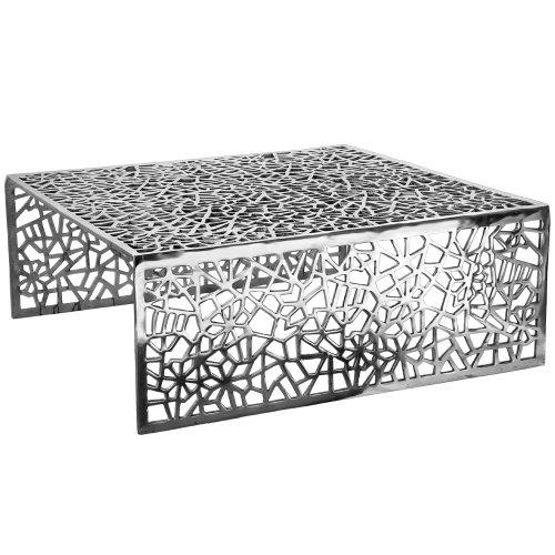 couchtisch aluminium my blog. Black Bedroom Furniture Sets. Home Design Ideas