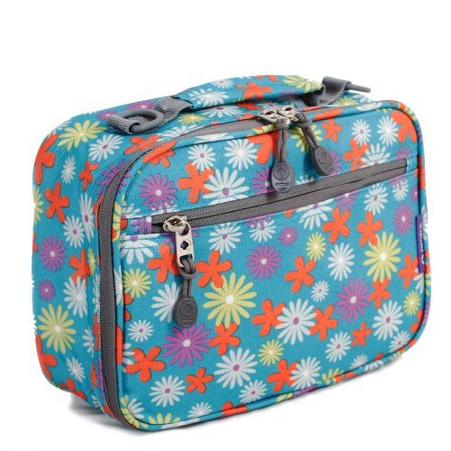 j-world-new-york-cody-lunch-bag-spring-one-size
