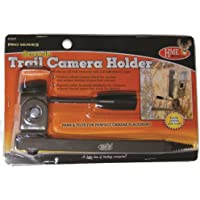 HME Products Mens Tree Trail Camera Holder