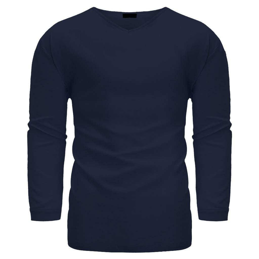 Beautyfine Mens Big T-Shirts Summer New Pure Cotton and Hemp Shirts Top Comfortable Blouse
