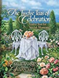 The Twelve Teas of Celebration, Emilie Barnes and Susan Rios, 0736910670