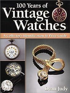 Online Get Cheap Breitling Watch -Aliexpress.com | Alibaba ...