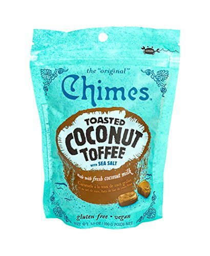 chimes-toasted-coconut-toffee-with-sea-salt-35-ounce-pack-of-12-by-chimes