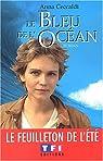 Le Bleu de l'océan par Ceccaldi