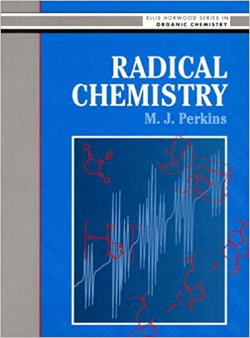 Radical Chemistry Ebook Rar
