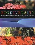 Biodiversity, Dorothy Hinshaw Patent, 0618315144
