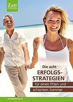 wotruba-consulting.de