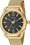 Citizen Watches Womens FE6082-59E Drive From Citizen Eco-Drive