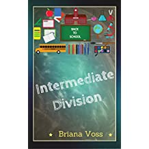 Back to School: Intermediate Division