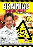 Brainiac: The Best Of Series 1 [DVD] [2003]
