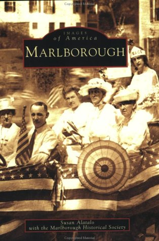 Marlborough   (MA)  (Images  of  ()