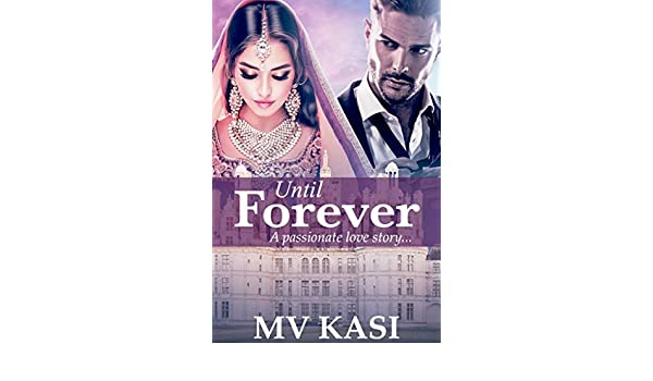 until forever movie story