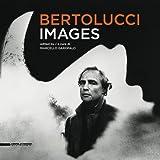 Bertolucci Images, , 8836618960