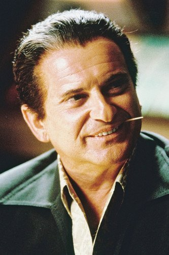 Casino Joe Pesci 11x17 Mini Poster from Silverscreen