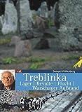 Treblinka: Bericht einer Revolte (Reihe antifaschistische Texte)