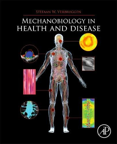 Mechanobiology in Health and Disease