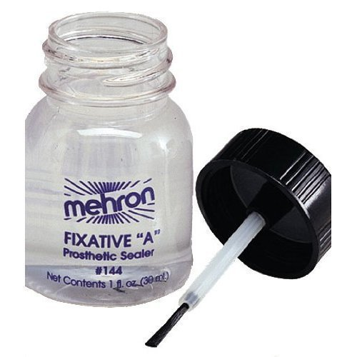 Bestselling Fixatives