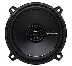 Rockford Fosgate R1525X2 Prime 5.25-Inch...
