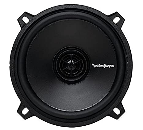 Dating oxford speakers for dodge