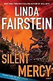 Silent Mercy, Linda Fairstein, 0525952020