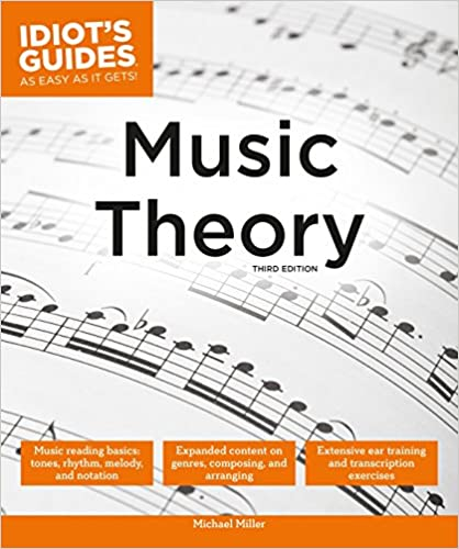 creating music theory papers book 2 creating music theory lessons book 2