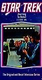 Star Trek - The Original Series, Episode 44: Journey To Babel [VHS]