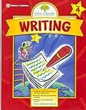 Writing, Tracy Masonis, 1577689941