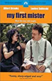 My First Mister poster thumbnail