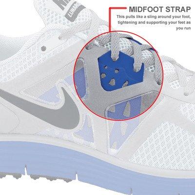 shoes 004 Grey NIKE Sport Man 454164 qtO5OS
