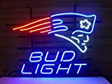 neon bud light beer signs - Urby™ 18