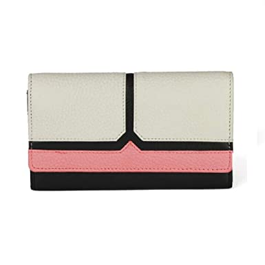Eastern Counties Leather - Monedero modelo Bea para mujer ...