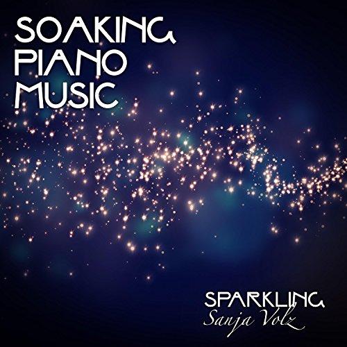 Soaking music download
