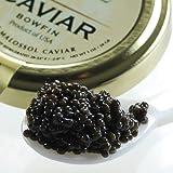 Marky's American Black Caviar, Bowfin - 3.5 Oz