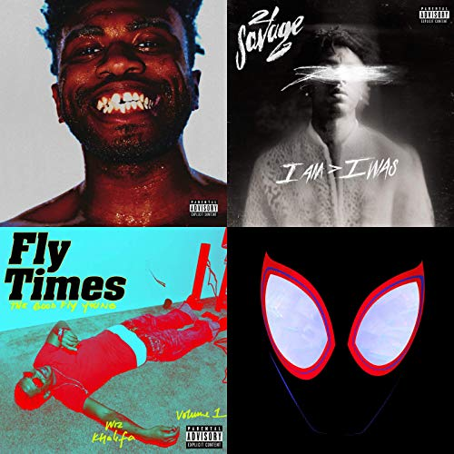 Chill Hip-Hop for sale  Delivered anywhere in USA
