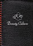 img - for The Van Dean System of Beauty Culture book / textbook / text book