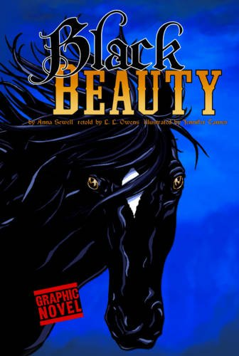 Download Graphic Revolve Pack A of 6 (Graphic Fiction: Graphic Revolve) ebook
