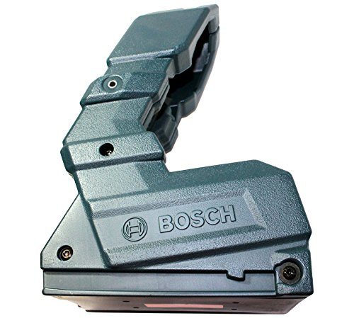 Bosch Parts 2610036856 Holster Review