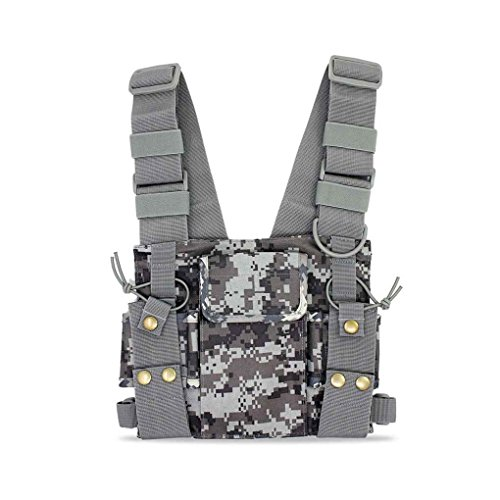 egalbest-cs-tactics-chest-front-pack-pouch-vest-rig-for-baofeng-uv-5r-uv-82-888s-radio-walkie-talkie-rescue-essentials