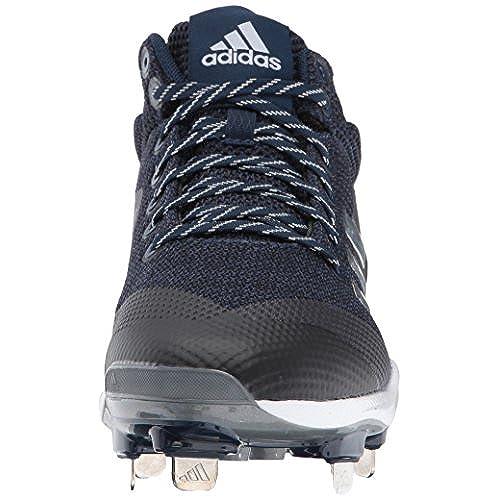 Zapatillas de deporte medio 16101 adidas para Performance Poweralley 5 de Mid para hombre d3435fa - accademiadellescienzedellumbria.xyz