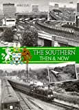 Southern Then and Now, Mike Esau, 0711024642