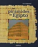 img - for Las Piramides De Egipto (Spanish Edition) book / textbook / text book