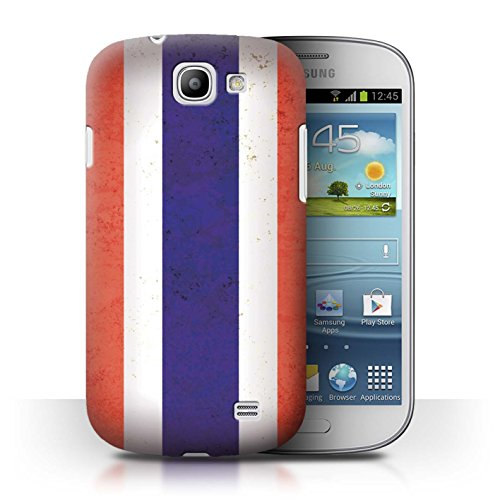 stuff4-phone-case-cover-for-samsung-galaxy-express-i8730-thailand-thai-design-asian-flag-collection
