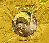 Ludwig van Beethoven: Missa Solemnis, Op. 123
