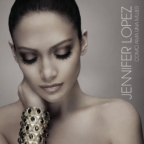 qu hiciste by jennifer lopez on amazon music. Black Bedroom Furniture Sets. Home Design Ideas