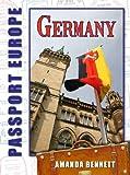 Passport Germany, Combo (K-12)