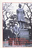 Mutsu Munemitsu and Identity Formation of the Individual and the State in Modern Japan 9780773473669