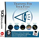 Training For Your Eyes
