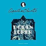Døden lurer   Agatha Christie